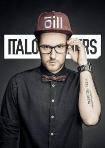 ItaloBrothers - press 2015