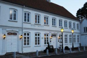 hotel-baltic1-445x296