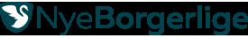 nyeborgerlige_logo