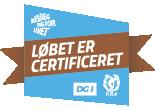 BDFL_CertificeretLøb_Bronze_155x110px