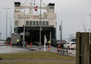 Det vil styrke Als og Fyn med en bro fremfor færgeforbindelsen.