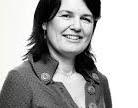 Karina Lorentzen, SF