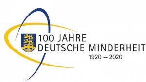 logo-2020-bdn