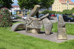 skulptur-sønderborg-445x296