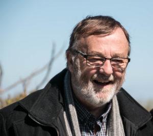 Frode Sørensen holder fast i, at såkaldt kædeansvar skal fortsætte.