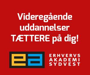EASV - ADS