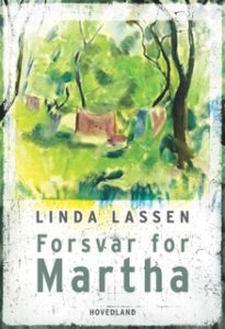 Linda Lassen.