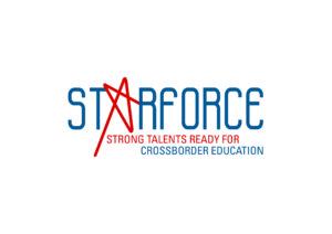 logo_starforce_cmyk