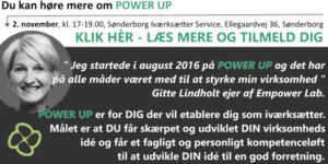 power-up_660x330_fr1-v3_png