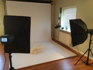 flemmings-foto-atelier