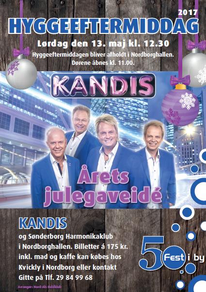kandis_ny