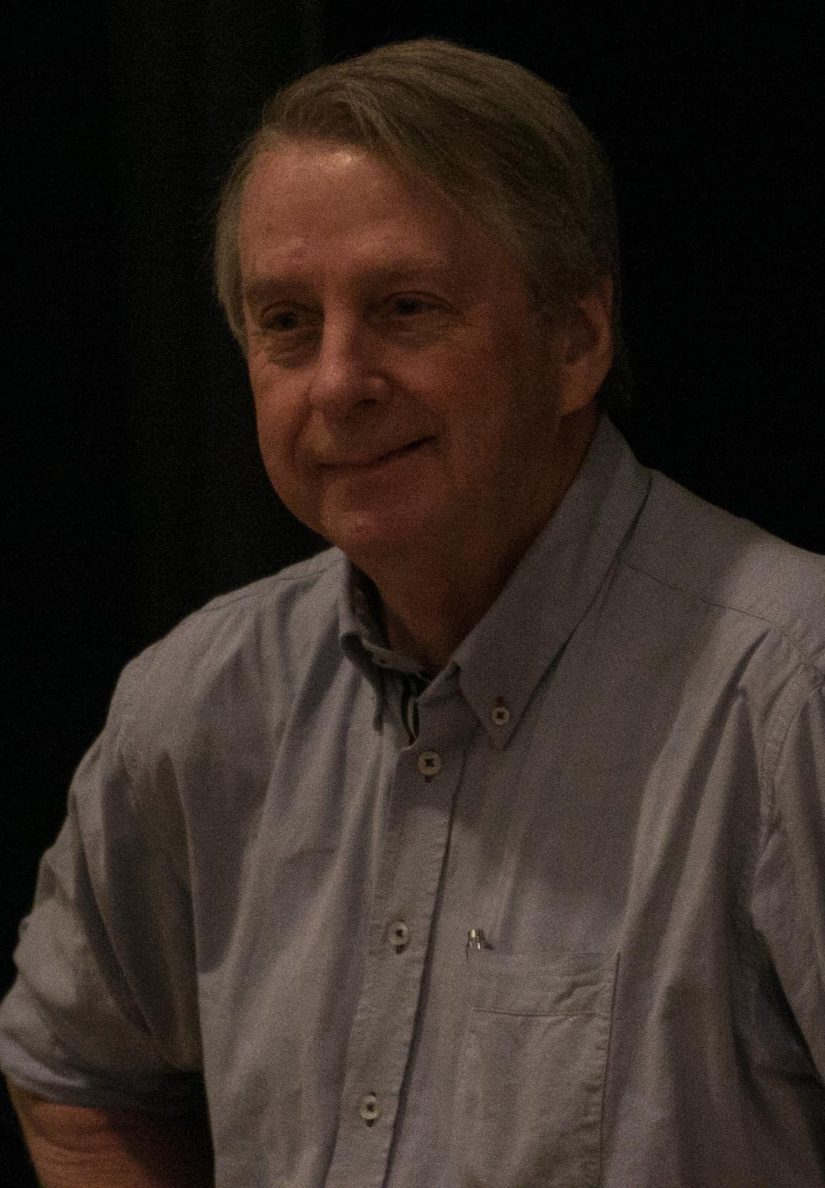 john engelbrecht citater John Engelbrecht: Tankespind i højhastighedstempo | SønderborgNYT john engelbrecht citater
